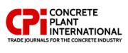 concrete-plant-international