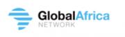 global-africa-network
