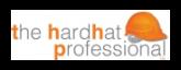 hardhat-professional