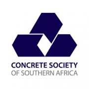 Concrete Society Southern Africa