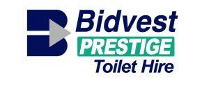 Prestige Logo Toilet Hire-09