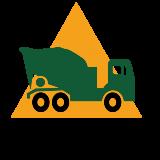 SARMA Logo