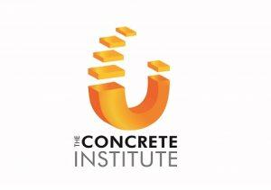 The Concrete Institute_Logo