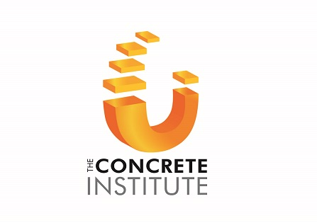 The Concrete Institute_Logo