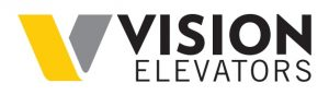 Vision elevators