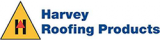 Harvey Roofing