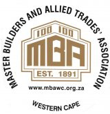 MBA-WC-Logo