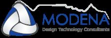 Modena CPT logo 1