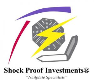 Shock-Proof-logo