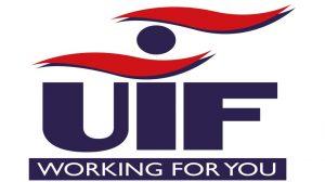 UIF-(HiRes)