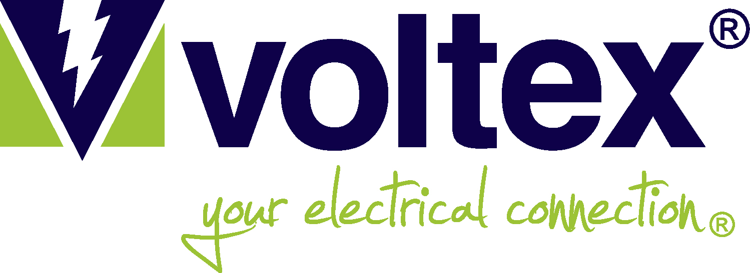 Voltex Logo