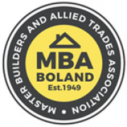 mba-boland-180