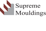 supreme mouldings big