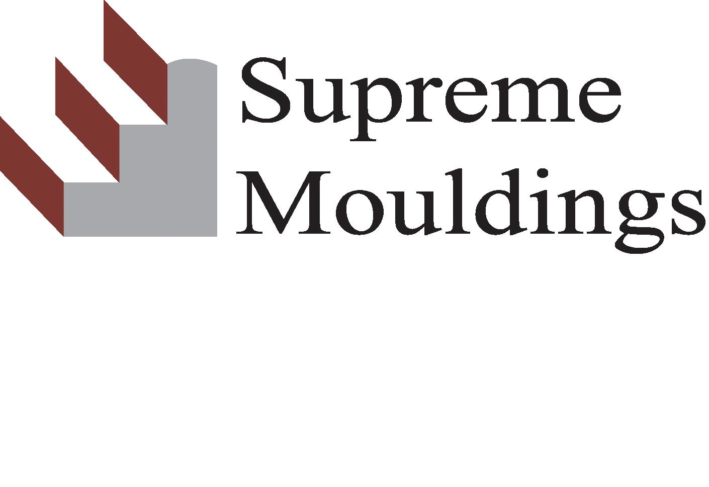 supreme mouldings big