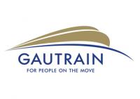Gautrain_250px_01