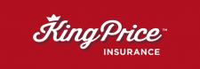 King_Price_250px_01