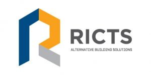 RICTS_Logo-07