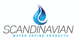 Scandanian logo