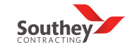 Southey contracting