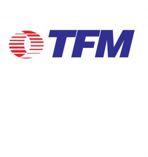 TFM Logo