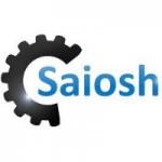 200x200 Saiosh logo