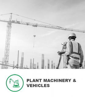 "<img src=""/wp-content/uploads/2018/11/Plant-Machinery-Vehicles-2-1.png""><br><h3>Plant Machinery & Vehicles </h3>"