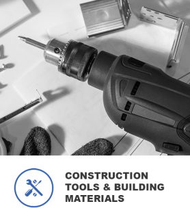 "<img src=""/wp-content/uploads/2018/11/Construction-Tools-Building-Materials-2-1.png""><br><h3>Construction Tools & Building Materials</h3>"