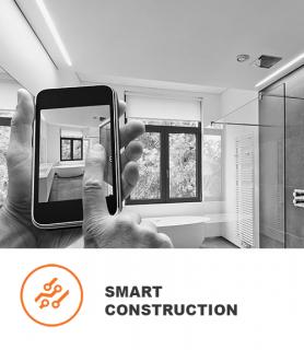 """<img src=""""/wp-content/uploads/2018/11/Smart-Construction-2-1.png""""><br><h3>Smart Construction</h3>"""