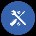 Construction-Tools-&-Building-Materials