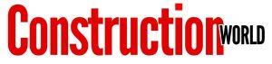 Construction World LOGO