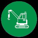 Plant-Machinery-&-Vehicles