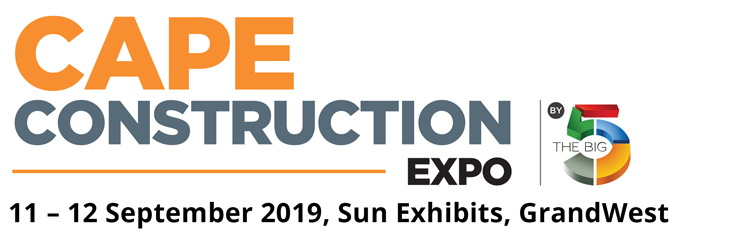 Cape Construction Expo
