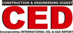 CED-logo3-1