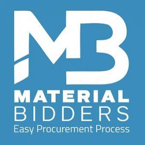 MB-Logo - resized