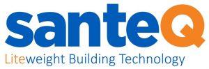 SanteQ logo
