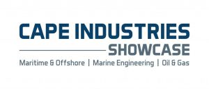 Cape Industries Showcase