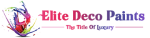 Elite Deco Paints