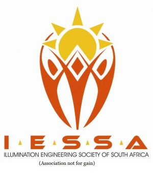 IESSA logo colour Hi Resolution