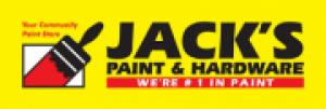 Jacks-paint