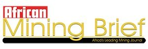 Africa Minig Brief-logo