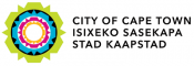 City-of-CPT-Host-City-logo_2