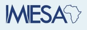 IMIESA logo