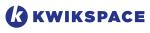 Kwikspace logo