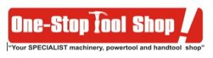 One Stop Tool Shop