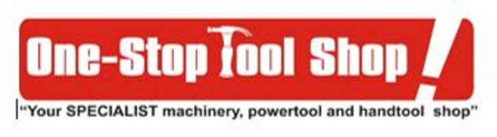One Stop Tool Shop logo2