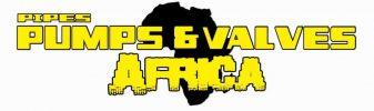 PPV-Africa-logo