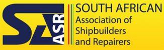 SAASR Logo