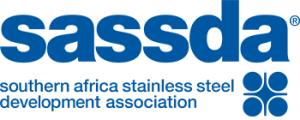 SASSDA logo