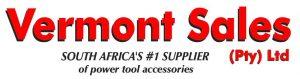 Vermont Sales logo