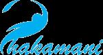 phakamani-raw-logo-300x162